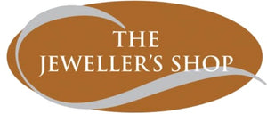 Thejewellersshop