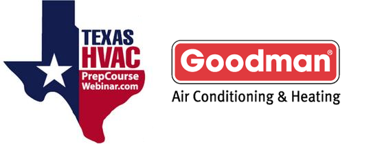 Texas HVAC Equipment