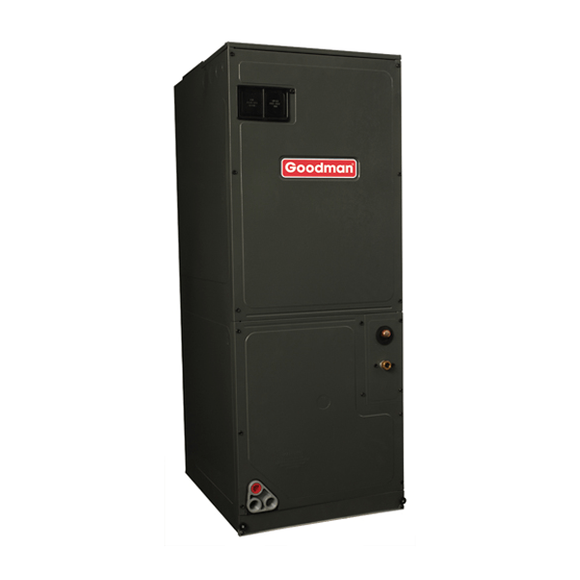 2 Ton Goodman Variable Speed Air Handler