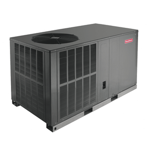 3 Ton 14 Seer Goodman Package Air Conditioner