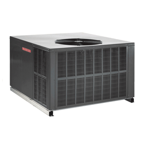 5 Ton 14 Seer Goodman Package Air Conditioner
