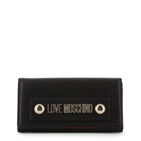Love Moschino - JC5650PP07KF