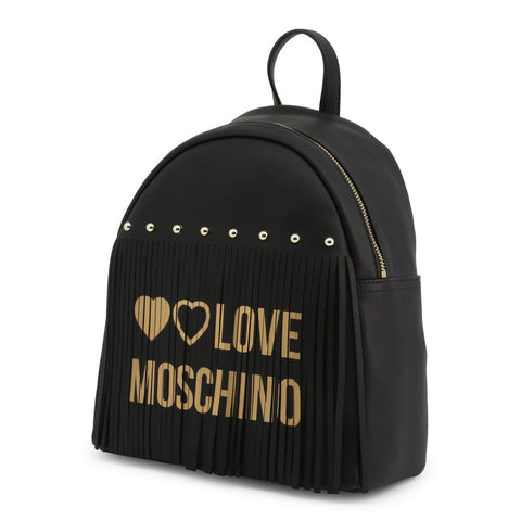 Love Moschino - JC4103PP18LS