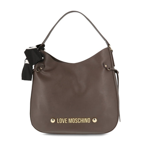 Love Moschino - JC4311PP06KU