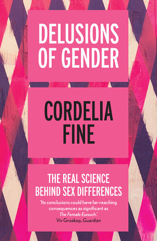 Delusions of Gender by Cordelia Fine-She Mentors Book Club.jpg
