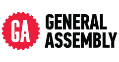 She Mentors in partnership with General Assembly
