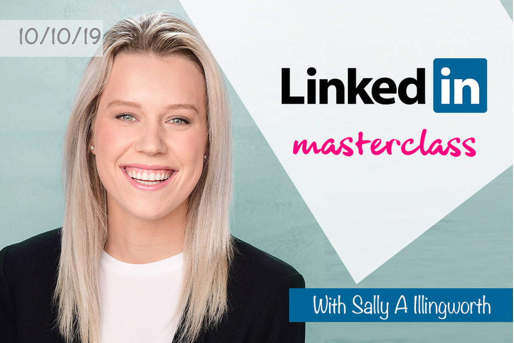 How to become a LinkedIn influencer & attract 50k followers