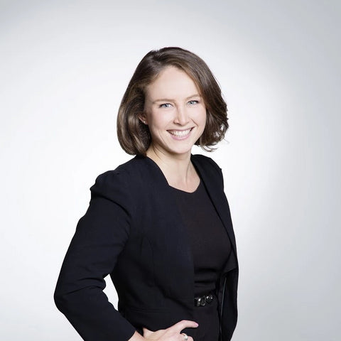 Bridget Hobbs, Lawyer/KHQ Lawyers