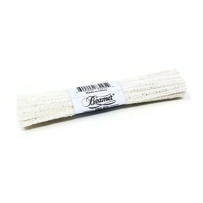 Beamer Pipe Cleaner - 6'' Soft (Bundle of 44) - DabShack Distribution