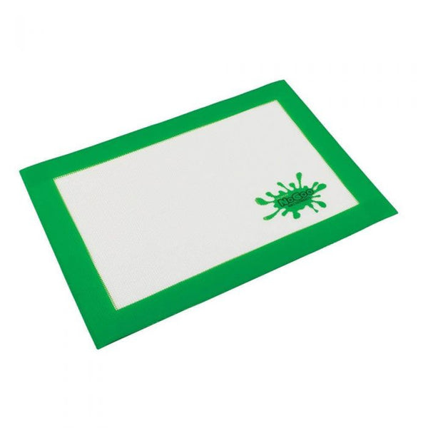 NoGoo Herbs Non-Stick Mat - The Dab Shack
