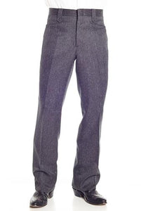 Heather Dress Ranch Pant #CP4776
