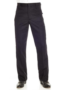 Dress Ranch Pant #CP6729