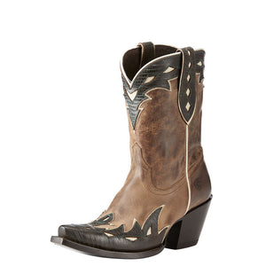 ARIAT - Women's Juanita Western Boot #10023197