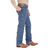 WRANGLER - Men's Original Fit Cowboy Cut Jeans #13MWZGK