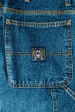 CINCH - Men's Loose Fit BLUE LABEL (CARPENTER) Jeans #MB90434002