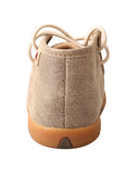 TWISTED X - Infant's Driving Moccasins #ICA0005