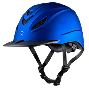 TROXEL HELMET - Intrepid #04-242