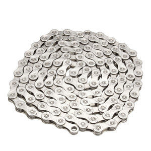 Stainless bicycle chain for electric bike Uni Moke Super 73 E-Bike rust proof