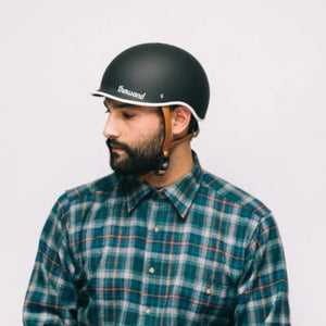 Thousand Heritage Collection Fahrrad Helm