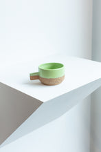 Load image into Gallery viewer, Ceramic cups by Jude Pauli