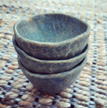 Load image into Gallery viewer, Nesting Pinch Pots with Lina Alvarez of Good Dirt LA