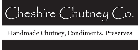 cheshirechutney.co.uk