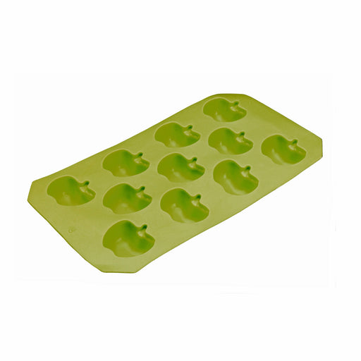 Ice Cube Tray (Assorted)
