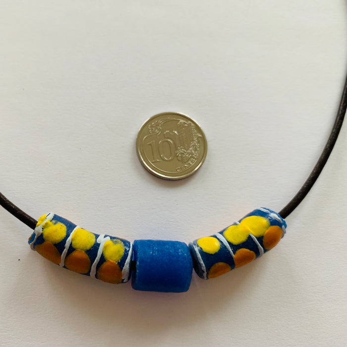 African Trade Beads (BYOW1)