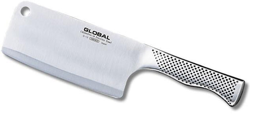 G-12 – Global Meat Cleaver 16 cm (440 g)