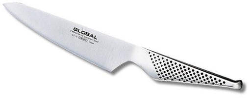 "GS-3 – Global 5"" Cooks Knife 13 cm"