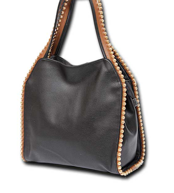 Sophia Bag Black