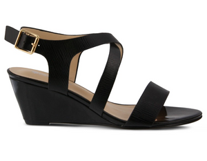 Patrizia by Spring Step Cassidy Black