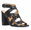 Nine West Sophia Black