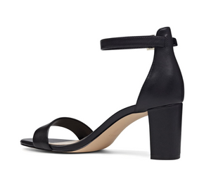 Nine West Pruce Black