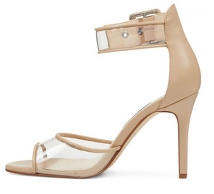 Nine West Mila Nude