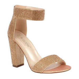 Celina 16 Rose Gold