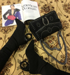 Ninety Union Beyonce Black