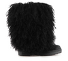 Bearpaw Boetis Black
