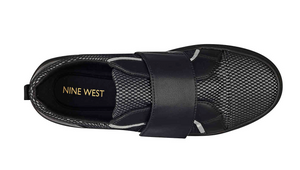 Nine West Preston Black