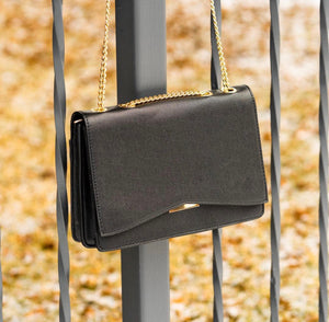 Nora Bag Black