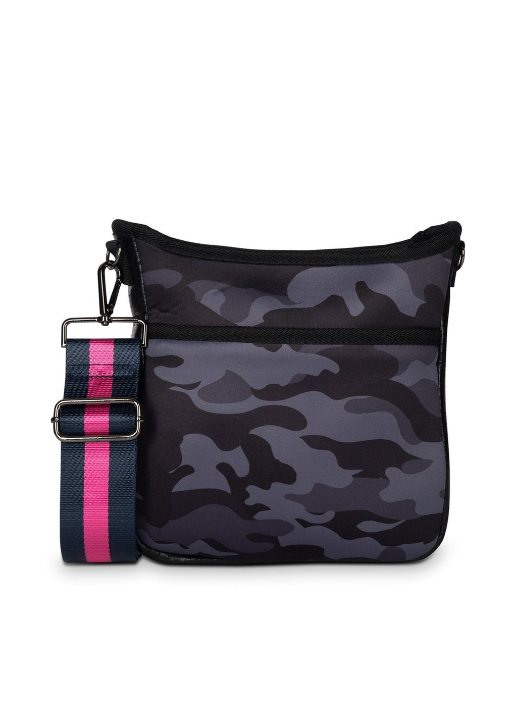Haute Shore Jeri Epic Navy Camo
