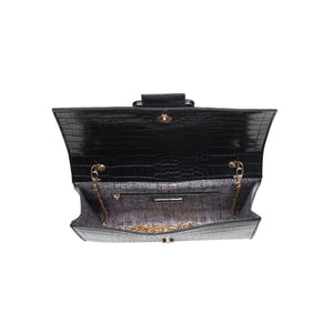 Valerie Bag Black