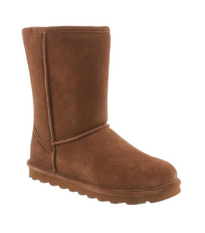 Bearpaw Elle Hickory Brown