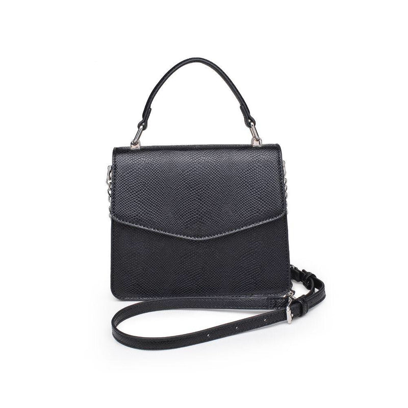 Kayla Crossbody Black