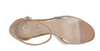 Jessica Simpson Sherron Clear Buff