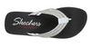 Skechers Vinyasa Sugar Pie White