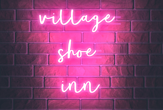 Village Shoe Inn Gift Certificate