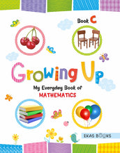 Maths Activity Books for Kids