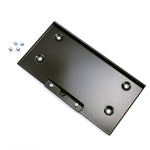 Universal Car Battery Tray (4 Varieties Available)