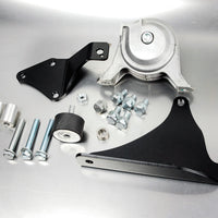 Corsa C V6 Top & Lower Engine Mount Kit 2.5 3.0 C25XE X25X3 X30XE